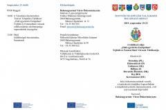 Meghívó - 1 - magyar