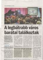 Újságcikk 2